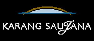 Karang Saujana