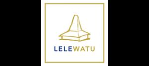 Lelewatu