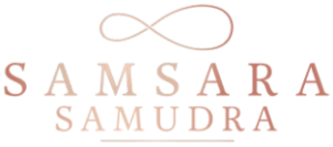 Samsara Samudra