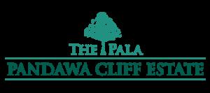 The Pala